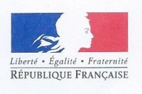 Traduction assermentée,  officielle des actes de l'état civil, administratifs.