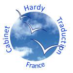 cabinet_france