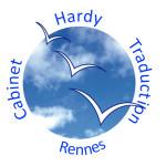 cabinet_rennes