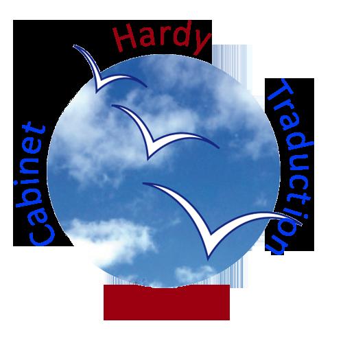cabinet_bordeaux